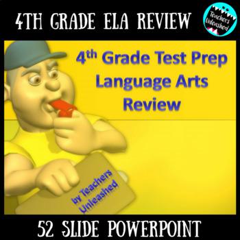 original-79665-1  Th Grade Alge Powerpoint on