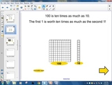 4th Grade enVision Math - Topic 1 Lesson 3A (from CCSS)201