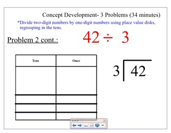 4th Grade Eureka Math Module 3 Lessons 11-20