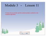 4th Grade Eureka Math Module 3 Lessons 11-20