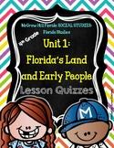 4th Grade McGraw Hill FLORIDA SOCIAL STUDIES Florida Studi