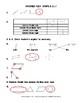 4th Grade FSA Math Assessment- MAFS.4.G.1.1