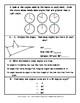 4th Grade FSA Math Assessment- MAFS.4.MD.3.5