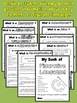4th Grade Figurative Language Activity Bundle