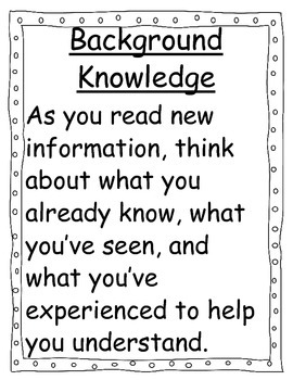 """4th Grade Focus Wall """"What Jo Did"""" Reading Street CC 2013"""