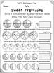 4th Grade Fraction Performance Tasks 4.NF.4, 4.NF.5, 4.NF.