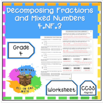 De pose Math  De pose Fractions 4Th Grade Worksheets besides De posing Fractions Worksheet Related Keywords   Suggestions  Long besides Activities  Fraction 4th Grade Worksheets    creatorizt as well 4th Grade Fractions Worksheets   Free Printables   Education additionally FREEBIE  4 NF 3 De posing Fractions  Matching Cards   Worksheet further 4th Grade Fractions Worksheets   Free Printables   Education together with De posing Fractions Worksheet 4Th Grade for you ⋆ Free Printables moreover Fraction Worksheets   Free   Easier to Grade   Customizable also Free Worksheets Liry   Download and Print Worksheets   Free on additionally  further  additionally Fraction Worksheets   Free   Easier to Grade   Customizable besides 4th Grade Fractions   Worksheet Mini Bundle for 4 NF 3   TpT as well De posing Fractions 4th Grade Worksheet Elegant De Posing likewise Free Worksheets Liry   Download and Print Worksheets   Free on also . on decomposing fractions worksheet 4th grade