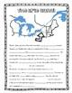 4th Grade Geography Unit