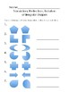 4th Grade Geometry Bundle! {Six Lessons!}
