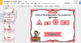 4th Grade Geometry Prep Digital Game