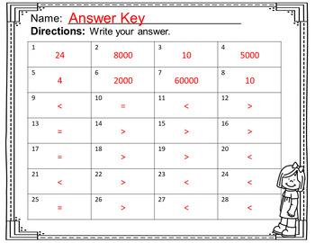 4th Grade Go Math 12.7 Metric Units of Mass and Liquid Volume Task Cards