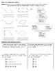 4th Grade Go Math- Chapter 10 Classwork/Homework