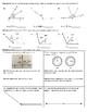 4th Grade Go Math- Chapter 11 Assessment
