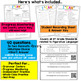 4th Grade Grammar Game | Figurative Language Game