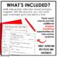 4th Grade Math Intervention Bundle MATH INTERVENTION RTI All Year All Standards