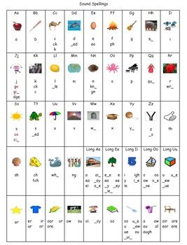 4th Grade Homework Folder Covers