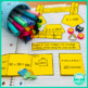 4th Grade Interactive Math Notebook: Engage NY Complete Modules