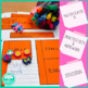 4th Grade Math Engage New York Aligned Interactive Notebook: Module 3