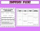 Interactive Math Notebook - Place Value - 4.NBT.1, 4.NBT.2, 4.NBT.3