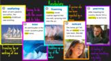 "4th Grade Journeys Lesson 5 ""Stormalong"" Google Slide Presentation"