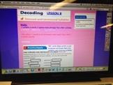 4th Grade Journeys Lesson 8 Flipchart
