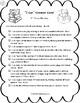 4th Grade Language Arts and Grammar BUNDLE