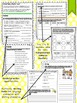 4th Grade Language Notebook:  Interact, Teach, Practice, and Write!