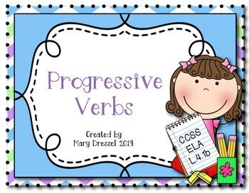 4th Grade Language Skills Bundle