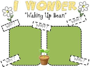4th Grade Literacy by Design BUNDLE