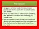 4th Grade Lucy Calkins Slides Lesson Plan Reading Unit 2 Session 2
