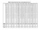 4th Grade M-Comp Tracking Sheet for Data Folder