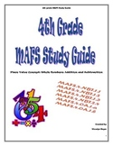 4th Grade MAFS Study Guide- Place Value/Addition and Subtraction