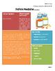 4th Grade Math Baseline Assessment - Combo Pack (4)