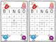 4th Grade Math Bingo (Common Core State Standards Aligned)