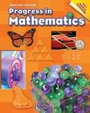 4th Grade Math Book ( PDFDrive.com )