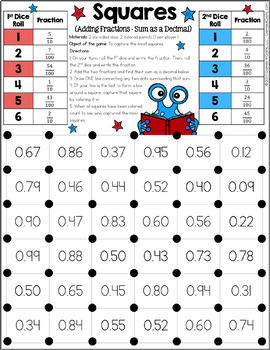 Original further Original likewise Image besides Amos additionally Gupta. on math activities