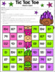 4th Grade Geometry Games {Angles and Lines, Types of Triangles, Symmetry...}
