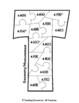 4th Grade Math Classroom Data Tracker - TEKS