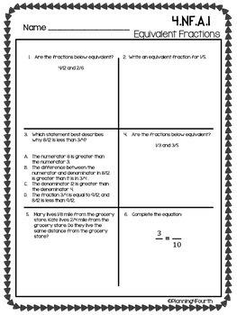 4th Grade Math Quizzes  (LEAP, HSA, NJ ASK, DSTP, ISAT, ITBS, KSA, MSA, MEAP..)