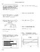 4th Grade Math Daily Review Week 15
