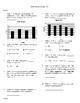4th Grade Math Daily Review Week 6