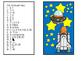 4th Grade Math Game Board Reviews