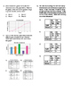 4th Grade Math Graphing Unit Test