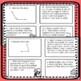 4th Grade Math - Mixed Review Task Cards - Set 2