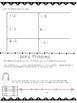 4th Grade Engage New York (ENY) Math Module Review END of Module 6
