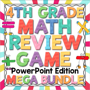 original-2968571-1  Th Grade Alge Powerpoint on
