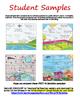 4th Grade - 4 FREE Math Review Worksheets
