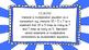 4th Grade Math Standards on Blue Sunburst Frame