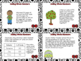 4th Grade Math Task Cards- Adding Whole Numbers; CCSS 4.NBT.B.4