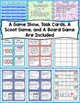 4th Grade Math Test Prep: Countdown! Operations and Algebr